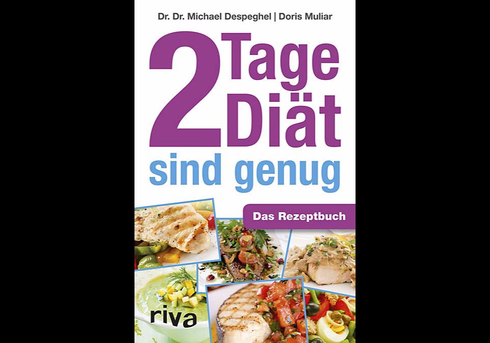 Tee Zur 2 Tage Diat Nach Dr Despeghel 100 G Dr Despeghel