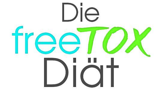 Freetox Tee Nach Dr Despeghel 100 G Dr Despeghel Produkte E